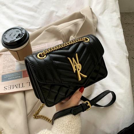 Mode kleine quadratische Tasche NHJZ296550's discount tags