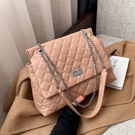Mode Schulter Umhängetasche NHJZ296557's discount tags