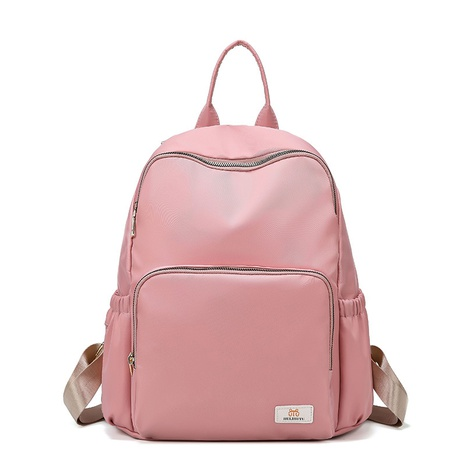multifunctional mother and baby backpack NHAV296124's discount tags