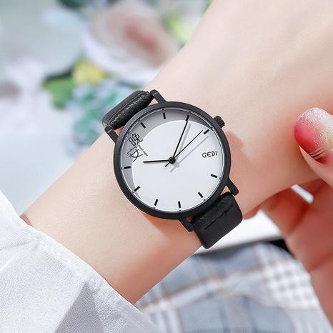 reloj impermeable de moda NHSR297412's discount tags