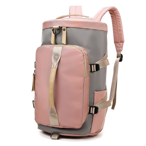 large capacity multifunctional backpack  NHAV297475's discount tags