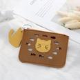 NHAE1348243-Coffee-card-holder