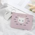 NHAE1348244-Purple-card-holder