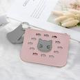 NHAE1348245-Pink-card-holder
