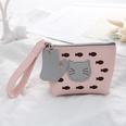 NHAE1348252-Pink-coin-purse