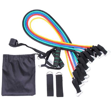 Multifunktionaler Kombinationsspanner TPE11 Anzug NHOJ297659's discount tags