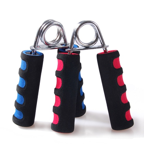 Grip Professional Training Handgriff NHOJ297672's discount tags