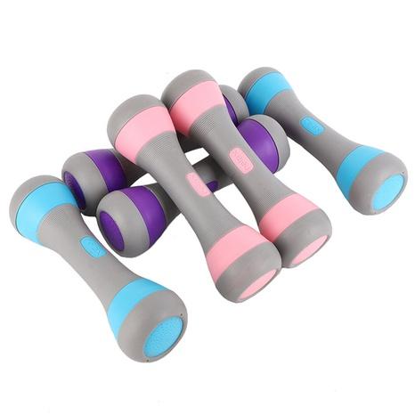 Einstellbare Fitness-Kurzhanteln für den Haushalt NHOJ297663's discount tags