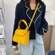 retro fashion single shoulder messenger bag NHEX297736
