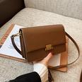NHLH1349746-brown