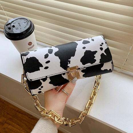 fashion one shoulder underarm bag  NHRU290450's discount tags
