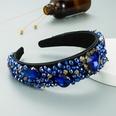 NHLN1354383-sapphire
