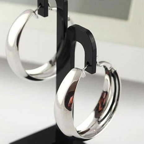 fashion metal earrings NHDP299924's discount tags
