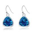 NHAN1361032-NE404-silver-+-blue-crystal-cluster