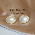 NHOM1361534-White-ear-clips