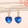 NHGO1361606-Love-earrings