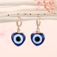 NHGO1361608-Eye-earrings