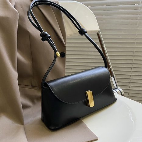 new trendy fashion casual small square bag  NHRU300436's discount tags
