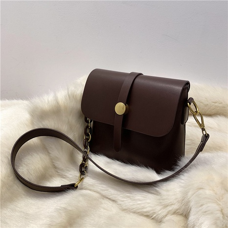 new trendy fashion shoulder bag  NHJZ300584's discount tags