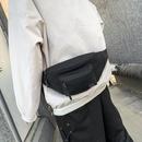 nouveau sac de petite taille de sport de mode en nylon NHTG300614