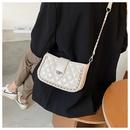 New fashion handbags PU leather bag  NHTG300619
