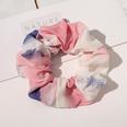 NHQC1368803-Chiffon-pink