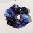 NHQC1368804-Chiffon-blue