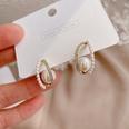NHHI1367589-Micro-earrings-with-pearls