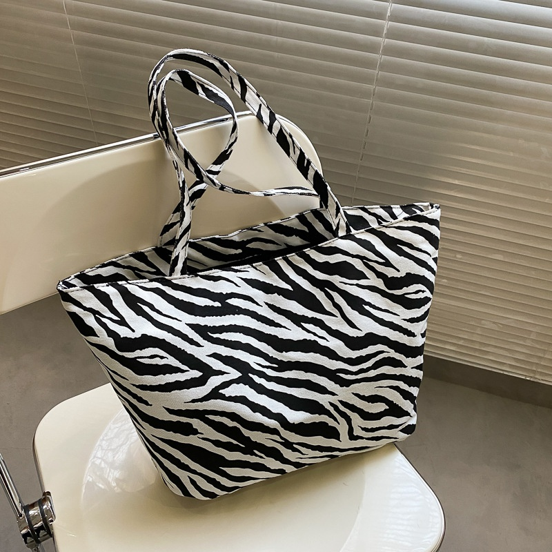 new Korean fashion large handbag  NHEX302090