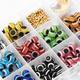 jewelry accessories set  NHLL302281