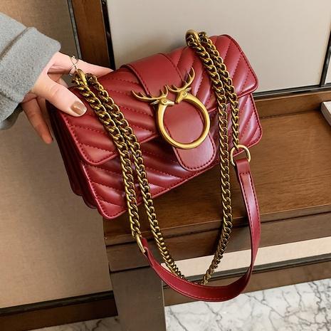 new trendy fashion diamond bag NHLH302532's discount tags