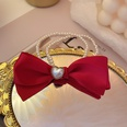 NHCQ1373556-2-wine-red-bow