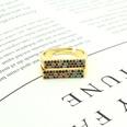 NHGO1374160-Fancy-Diamond-Ring-Adjustable-opening