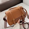 NHLH1374417-brown