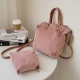 NHRU1374651-Pink