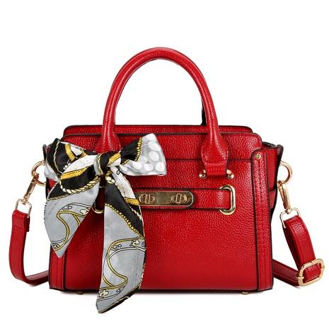 fashion retro single shoulder bag  NHTG291584's discount tags