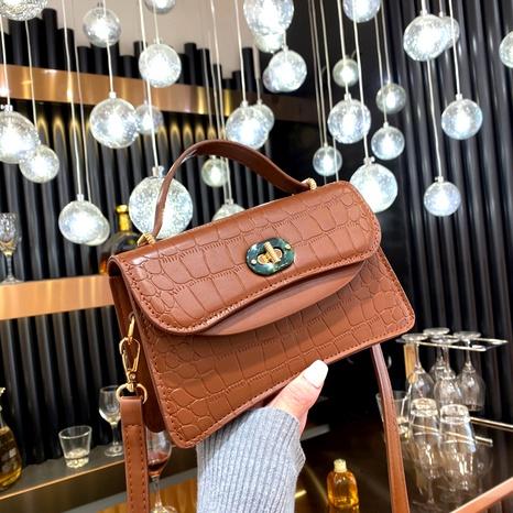 fashion shoulder messenger bag NHJZ291617's discount tags