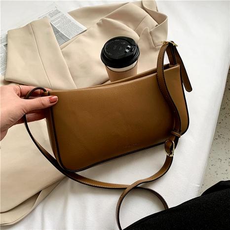 retro shoulder bag NHJZ291625's discount tags