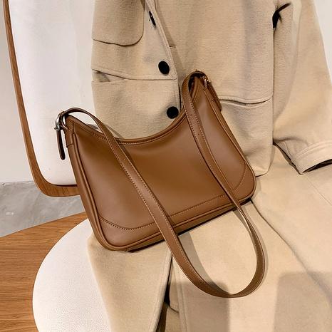 fashion messenger retro bag NHJZ291651's discount tags