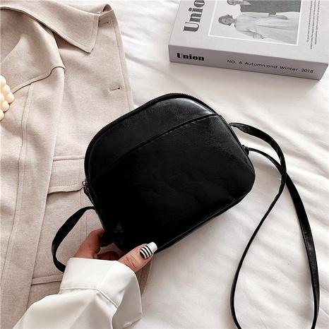 fashion one shoulder messenger bag  NHJZ291654's discount tags