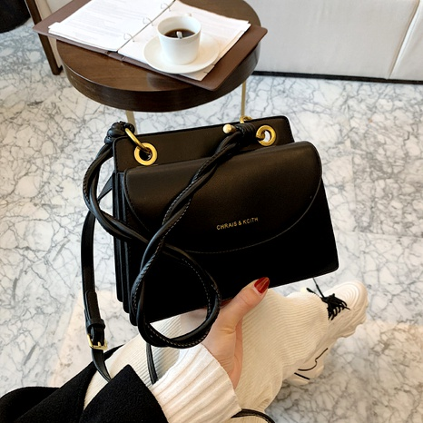 fashion shoulder messenger bag NHJZ291656's discount tags