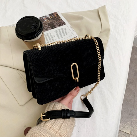 fashion single shoulder messenger bag NHJZ291657's discount tags