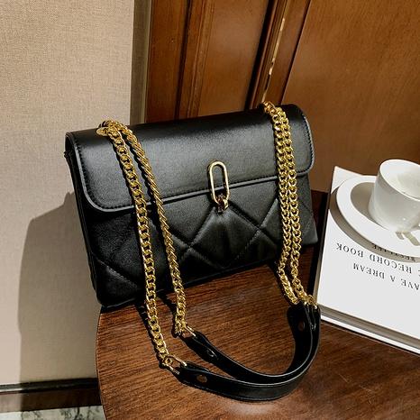 retro fashion messenger bag  NHJZ291680's discount tags
