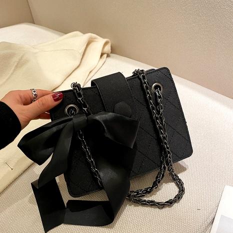 fashion shoulder bag NHEX291748's discount tags