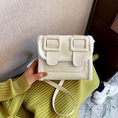 fashion small square bag  NHEX291796's discount tags