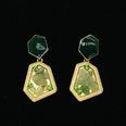 NHGO1318167-Geometric-zircon-earrings