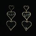 NHGO1318170-Black-love-zircon-earrings