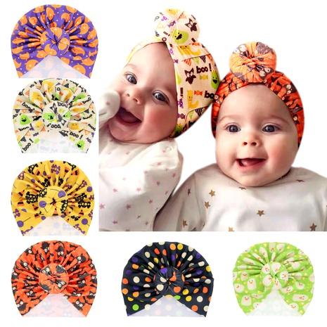 chapeaux mignons pour enfants NHWO292736's discount tags