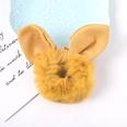 NHDM1321081-Faux-Bunny-Rabbit-Ears-Turmeric