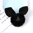 NHDM1321084-Faux-Bunny-Terry-Bunny-Ears-Black